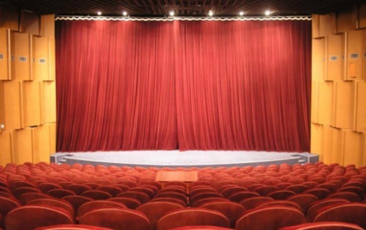 Kino v Bílovicích zatáhlo oponu