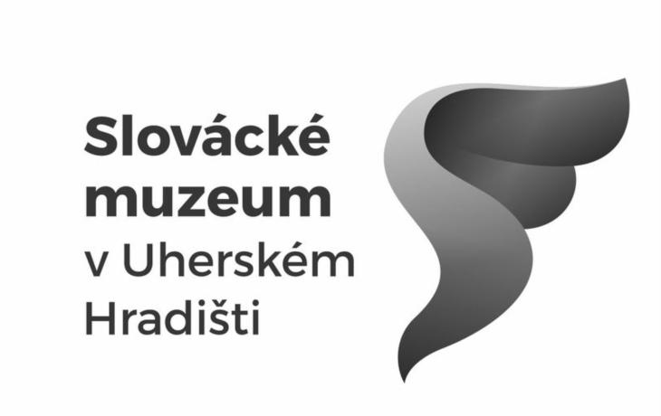 Slovácké muzeum s novou tváří