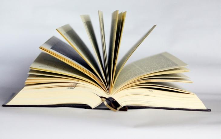 Obec oslaví 800 let knihou, zatím sbírá fotky