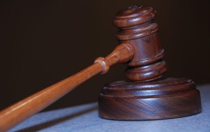Soud poslal Šimona na 21 let za mříže