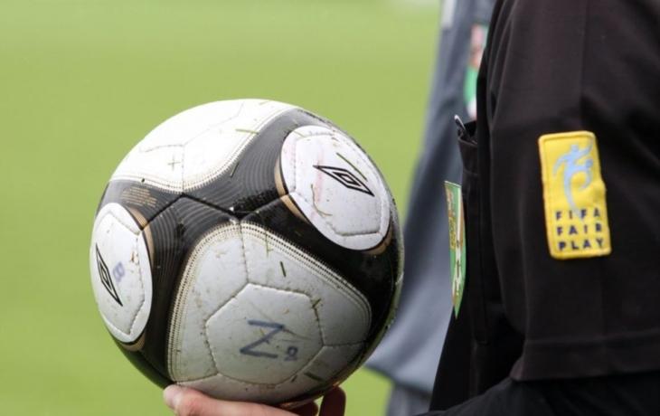 Borovička team padl až po penaltách