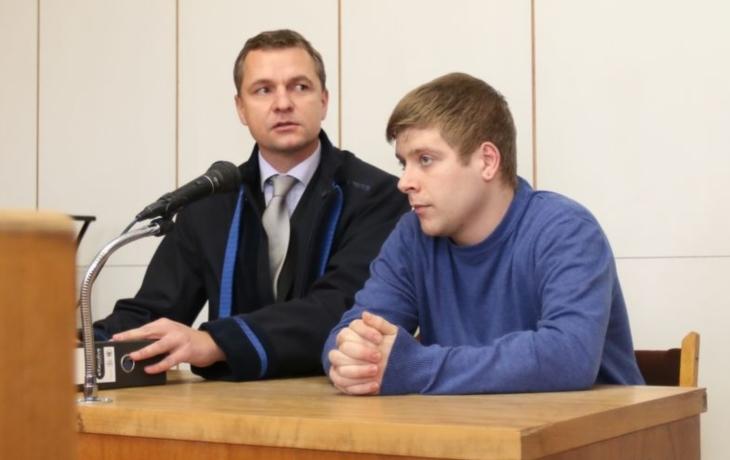 Ortel nad traťovým komisařem odložila chybějící televizní reportáž