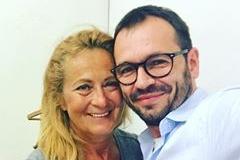 Simona Stašová si Hradiště oblíbila, přijede do divadla zas