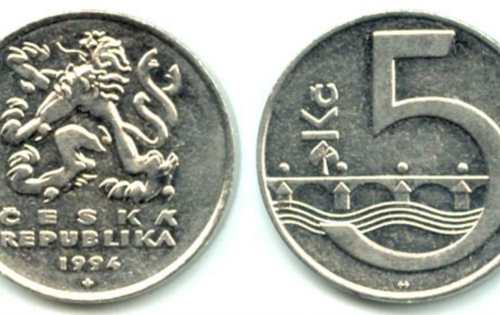 Každý Veselan musí zaplatit 5 korun ročně
