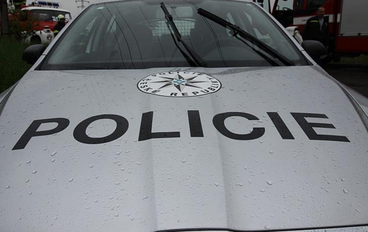 Policie si posvítí na rozorané polní cesty!