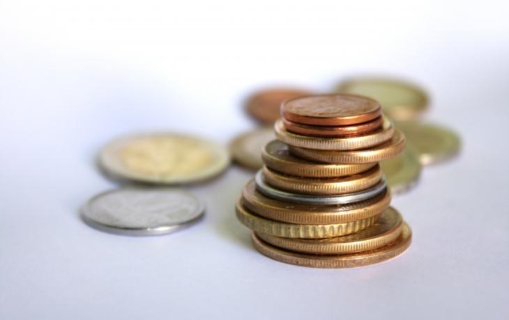 Krize v Blatnici: Výčet dluhů nekončí, další je za 2,2 milionu