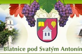 Od nového vína do nového vína