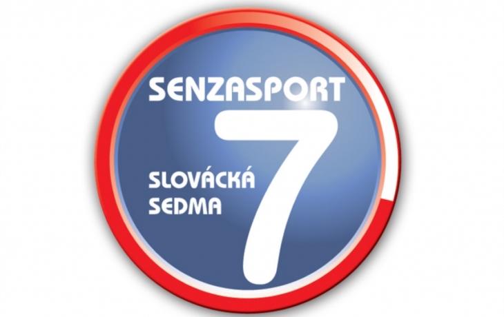 Třetí kolo Slovácké sedmy