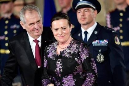 """Alena Vitásková: Odhalme naše """"Kočnery"""", dokud je čas"""