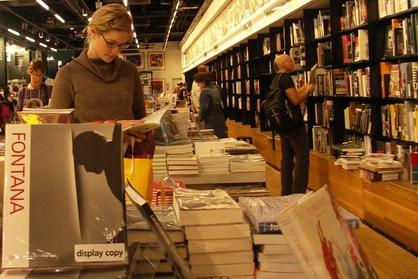 Knihovna roku 2015? V Bojkovicích