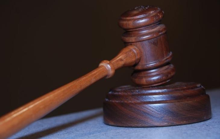 Kvůli pokutě až k soudu? Strážníci pochybení odmítají