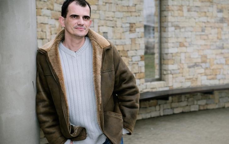 Podnikatel otevřel diskusi vlastním zpravodajem a webem