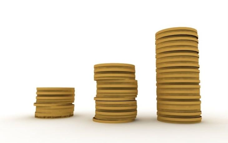 Obec dluží balík, zaměří se na dotační projekty