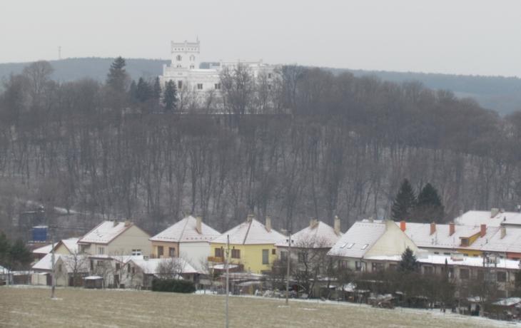 Bojkovice se rozšíří. Město chystá prodej parcel v Bezručově čtvrti