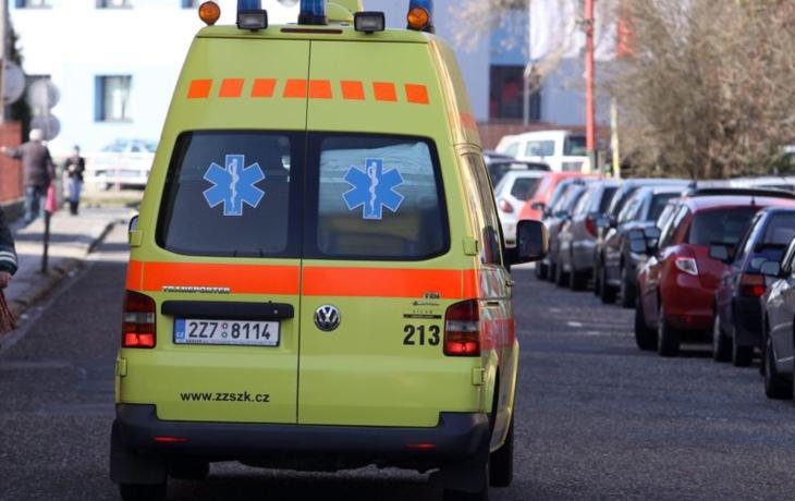 Záchranka v Buchlovicích přijde na 12 milionů
