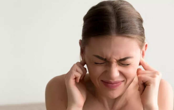 Hluk hlukem netrpí. Vyhlášku proti němu nepotřebuje