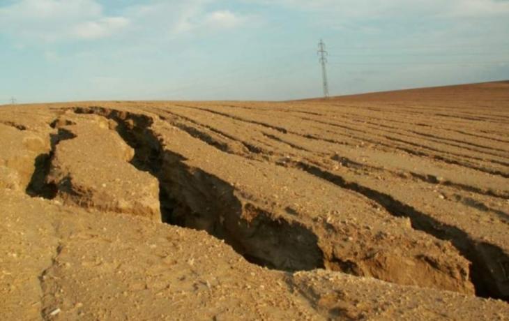 Boj s erozí nekončí. Větrolamy budou širší