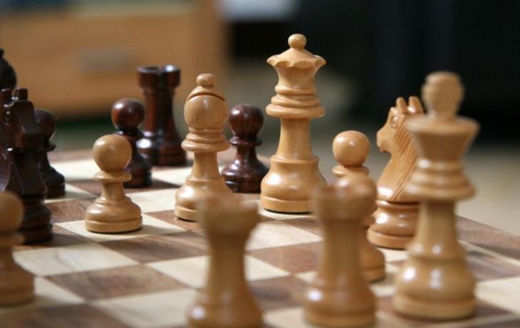 Školy zkouší novinku. Výuku zpestřují šachy