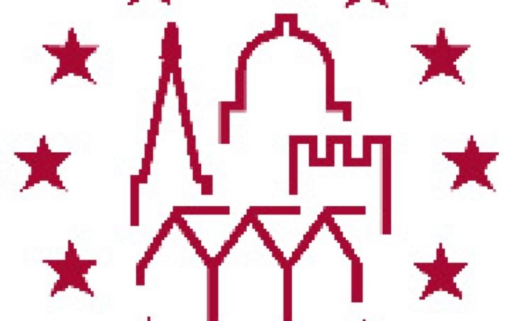 Den otevřených památek regionu Slovácko