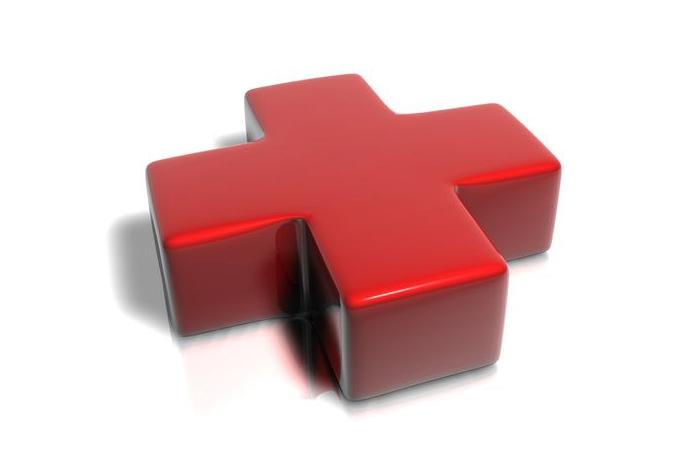 Brodská nemocnice zvýšila zisk, zaměstnanci mají přidáno