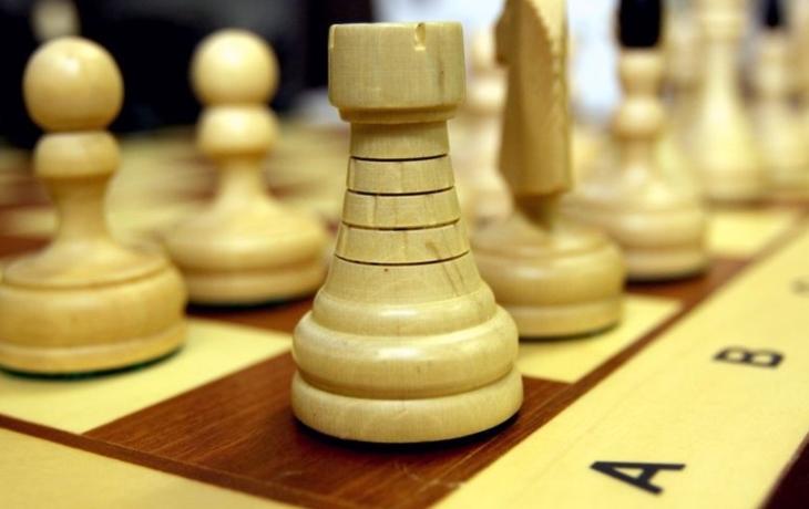 Šachisté Bojkovic poprvé vyhráli