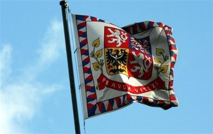 Slovácko chce na Hradě Zemana