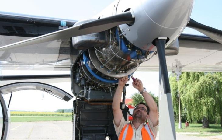 Bublina praskla, výroba turboletů zůstane v Kunovicích
