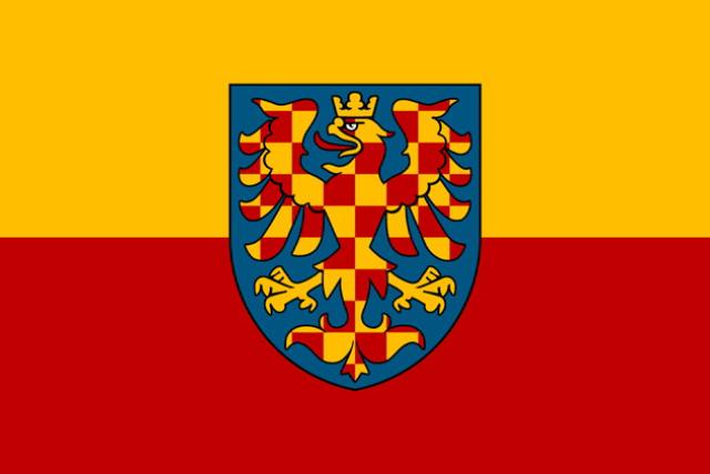 Moravská vlajka vyzdobí 55 úřadů