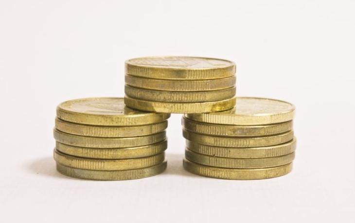 Starostové dostanou víc peněz, ale někteří soptí