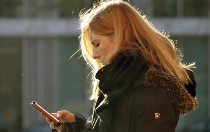 Kunovice spouští mobilní rozhlas