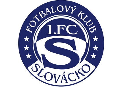 U-13: Zlín - 1.FC Slovácko 0:2 (0:1)