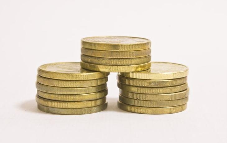 Rekordní benefice, lidé vyběhali a vyjezdili 25 600 korun