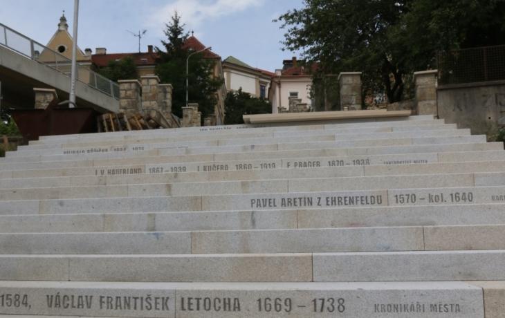 """""""Betonová kronika"""" bez Jana Rennera"""