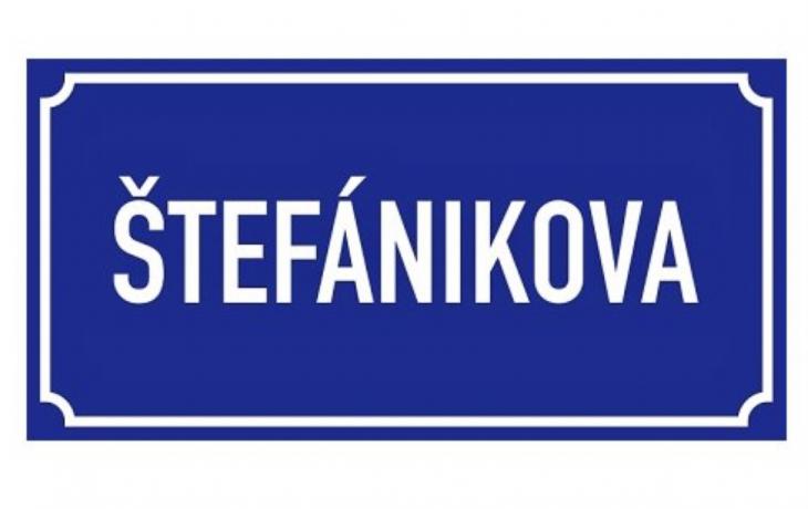 Hospodářská nebo Na Statku. Žáci vymýšleli názvy nových ulic v bývalém statku