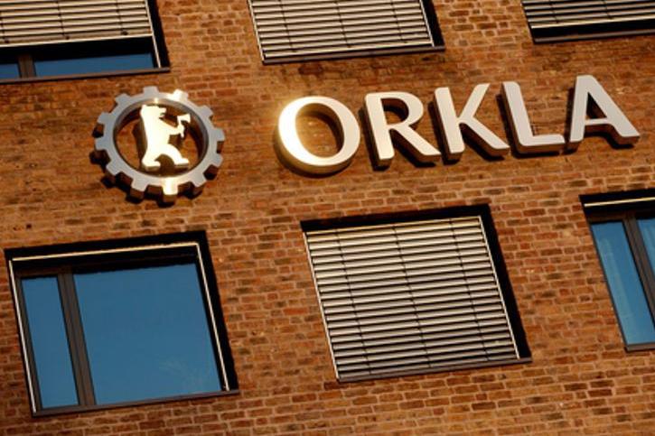 Hamé se mění v Orkla Foods, hromadné propouštění prý nehrozí