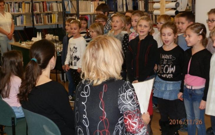 Den pro dětskou knihu tradičně podpoří čtení v rodinách