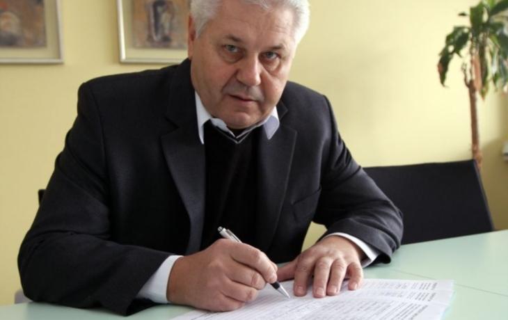 """""""Ano charitě"""" mobilizuje Slovácko"""