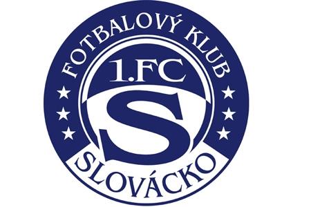 Zábřeh - 1.FC Slovácko B 0:1 (0:1)
