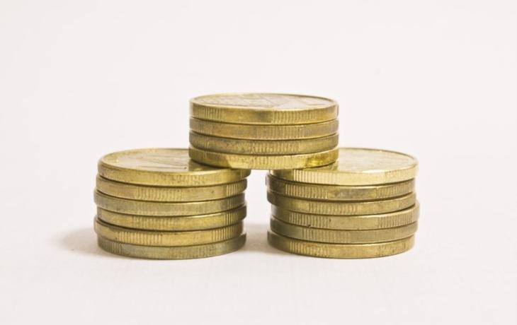 Shrábnou neuvolnění konšelé maximální odměnu?
