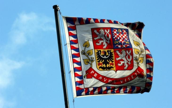 Slovácko posílá na Hrad Zemana