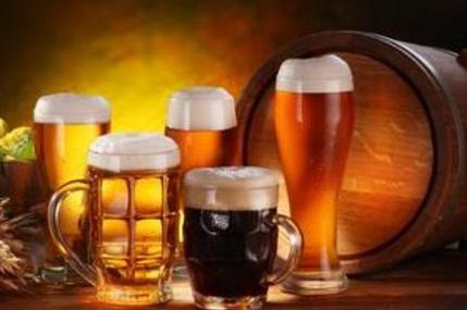 Nultý ročník Koštu piv