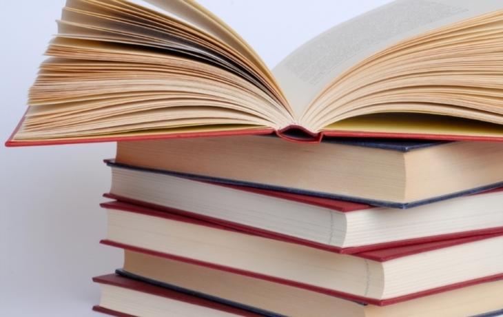 Obnova fresek zasáhne do života knihkupectví