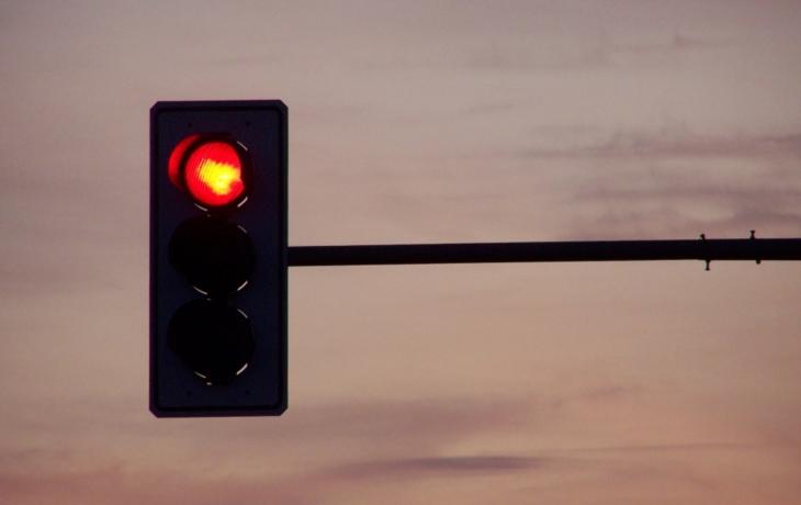 Chytrý semafor v Nivnici nebude