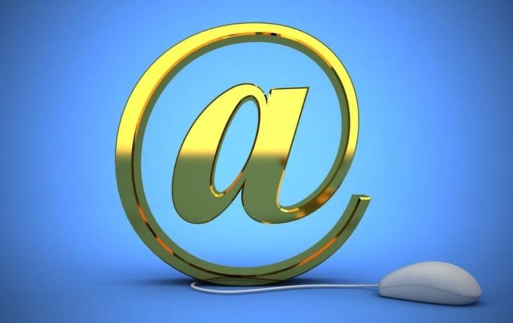 Silničáři se distancují od rasistického e-mailu