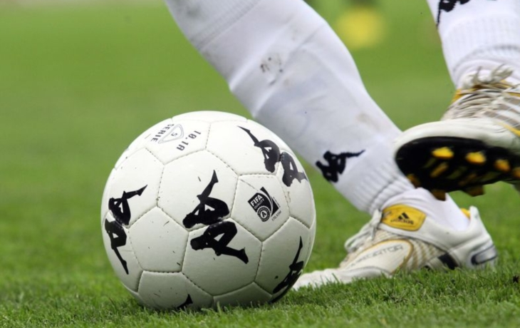 Fotbalový podzim zvedá oponu