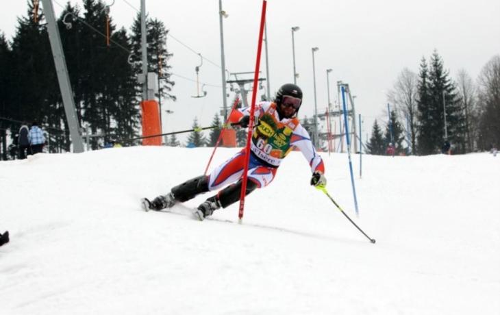 Kyčerka: Poslední lyžování zdarma
