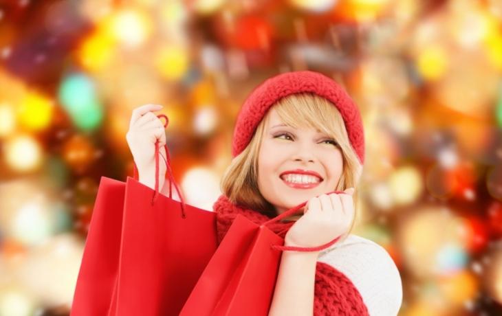 Vánoce bez stresu, podruhé za zboží už nezaplatí!