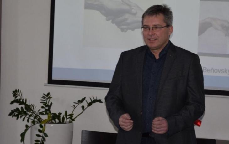 Kunovice ovládlo ANO. Koalice se shodla na jméně starosty, Ivanu Majíčkovou vystřídá Pavel Vardan