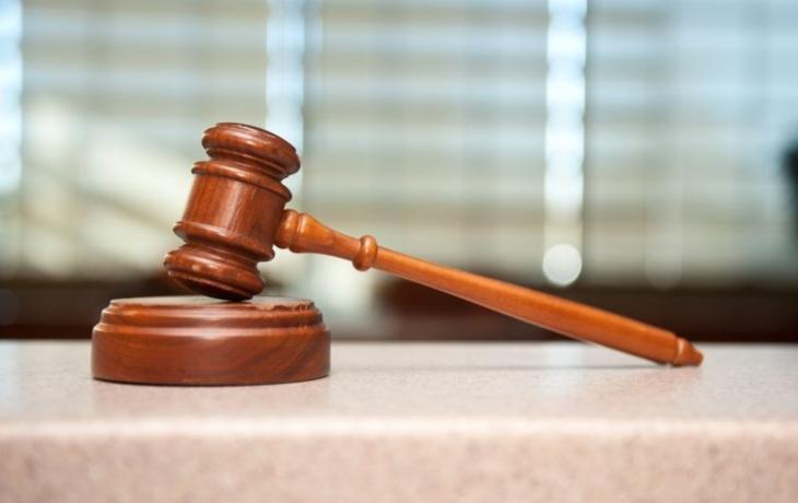 Případ propuštěné učitelky zamíří znovu k soudu
