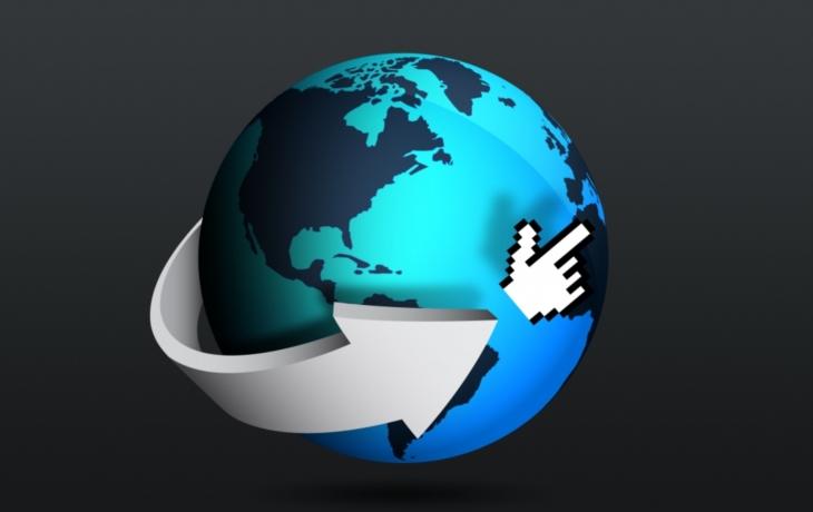 Zlatý erb. Soutěž o nejlepší web a internetové služby